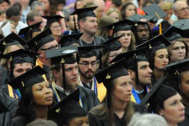 colby college graduation 2020