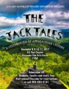 large_t1 Jack Tales Poster.jpg