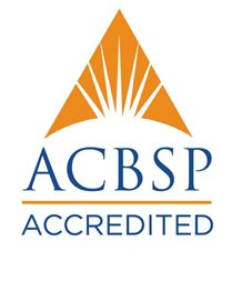 acbsp_accredited-verified.jpg