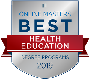2019_health_education_badge.png