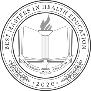 masters_health_education-(1).png