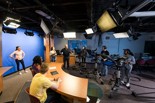 CAM-Students-in-TV-Studio-(1).jpg