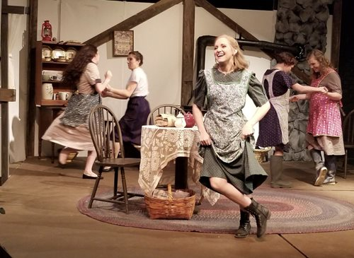 Dancing-at-Lughnasa-(Brooke-Dancing)-(1).jpg