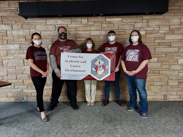 CACD-Staff-with-masks.jpg
