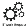 Click here to turn in a technology work order request