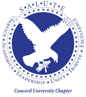 SALUTE-Editable-Chapter-Seal-(00000002).png