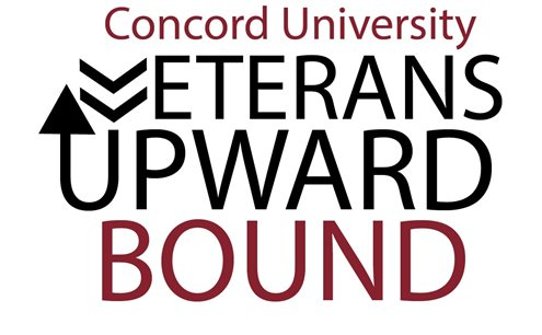 Concord Veterans Upward Bound